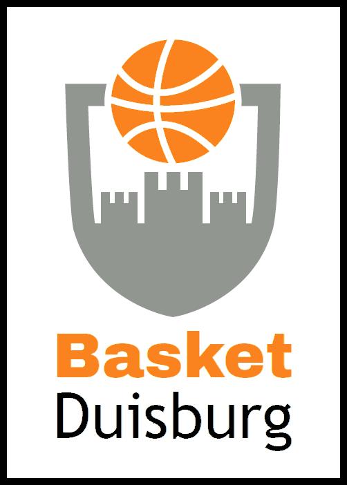 Basket Duisburg