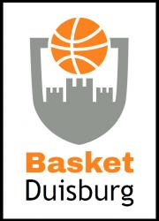 Logo_scuffed